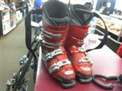 NORDICA Outdoor Sports SKI BOOTS